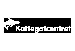 Kattegatcentret
